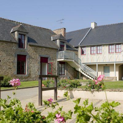 Hotel du Golf de Saint-Malo