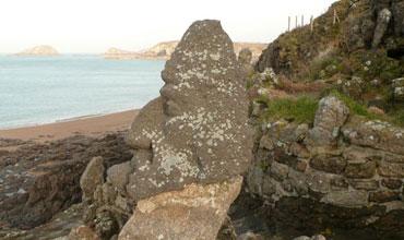 roches-sculptes