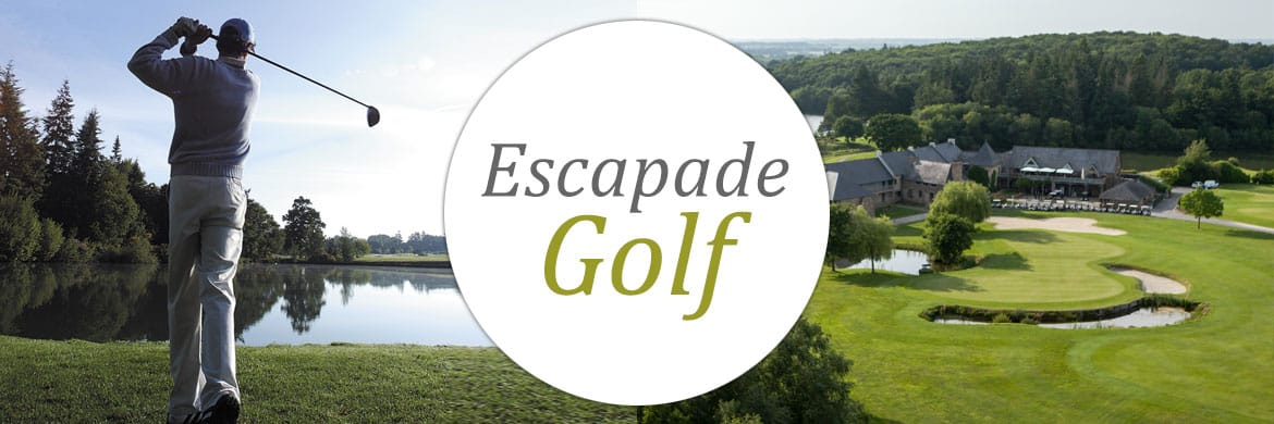 escapade-golf