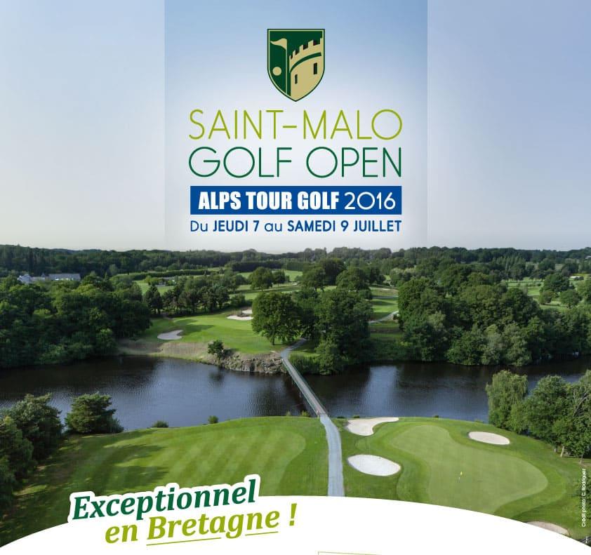 Affiche_ALPS_Golf_