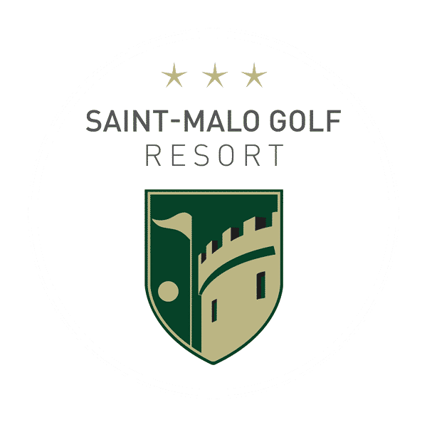 Saint-Malo Golf Resort in Brittany