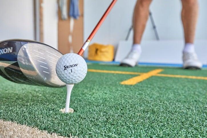 Escapade Gourmande & Golf 2