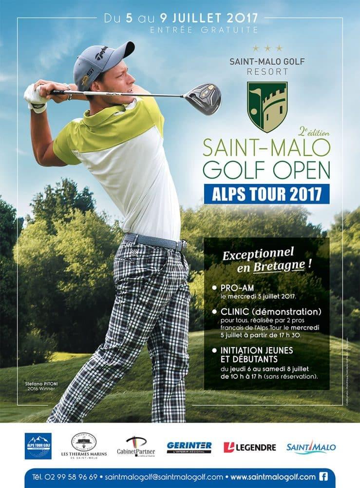 ALPS_Tour