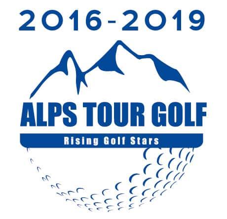 AlpsTour-2016-2019