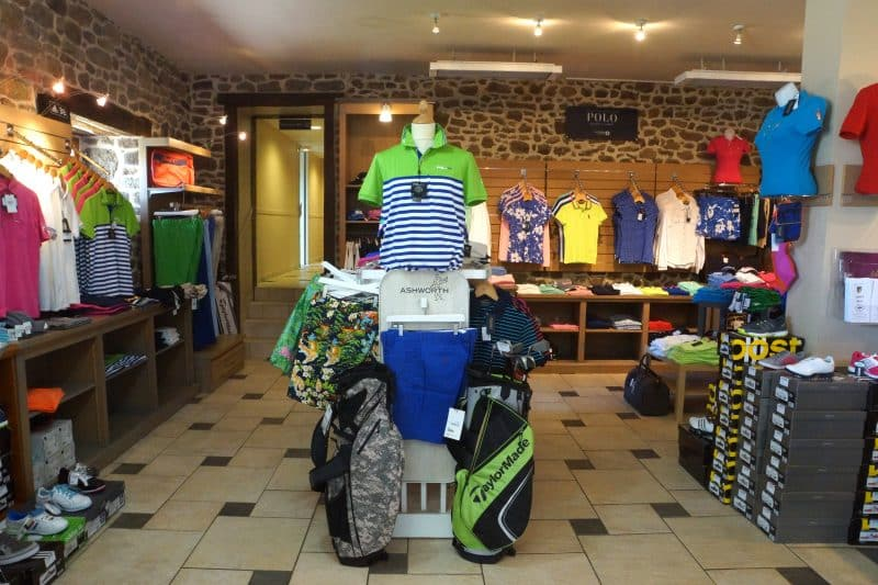 Boutique_golf (1)