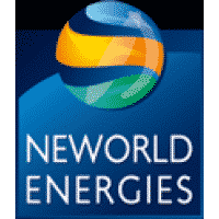 New World Energie