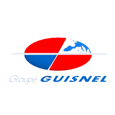 Transports Guinel