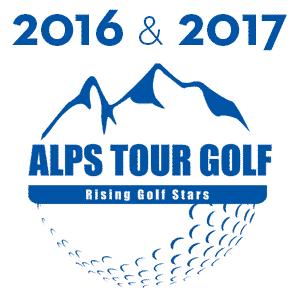 alps-tour-2016-2017