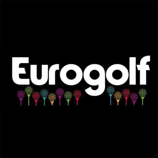 Ticket pour Open des Thermes Marins/Eurogolf 2019 (9 trous) 1