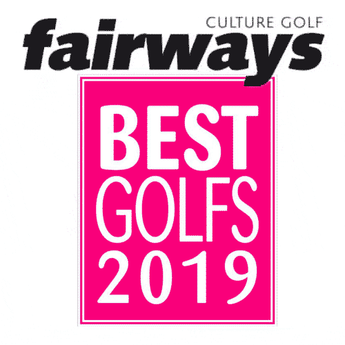 fairways-best-golf-2019