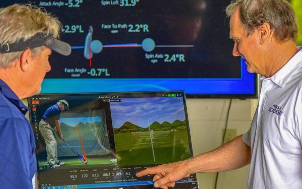 golf-analyse-jeu
