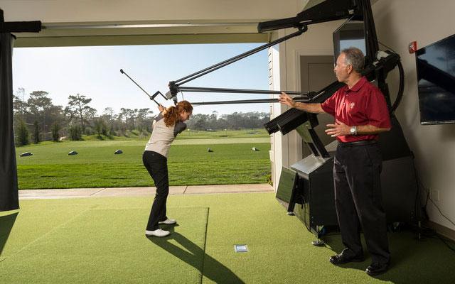 golf-simulateur