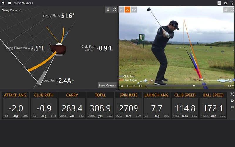 logiciel-entrainement-golf