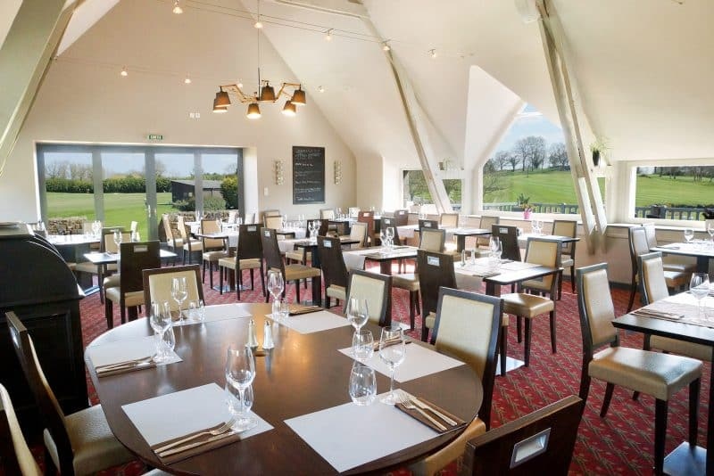 restaurant-golf-brasserie