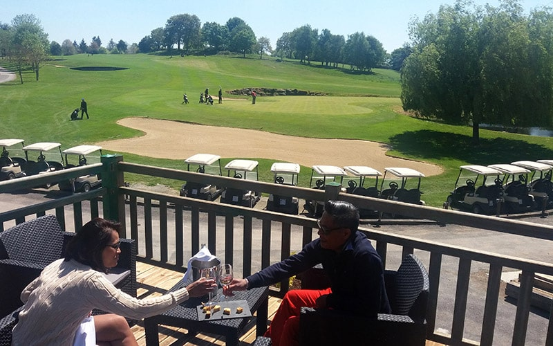 terasse-golf