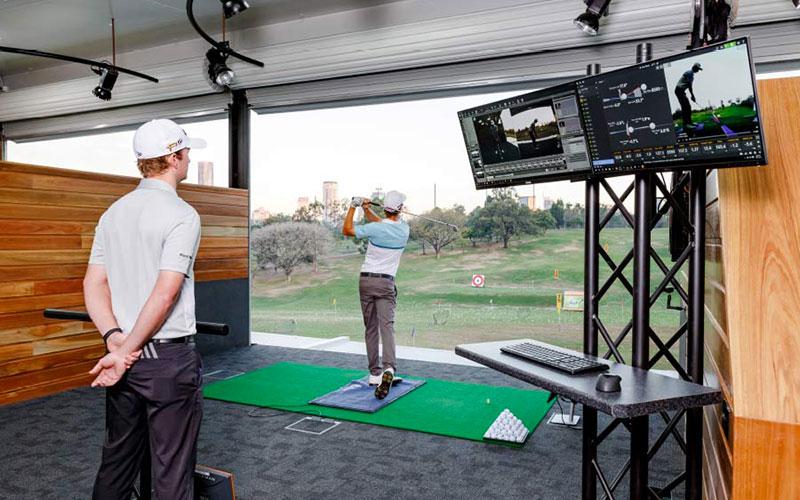training-center-saint-malo-golf